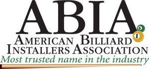 American Billiard Installers Association / Myrtle Beach Pool Table Movers