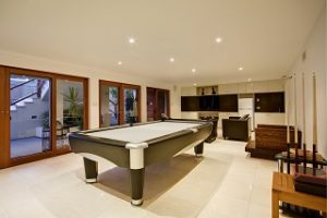 Expert pool table repair. Pro pool table service in Myrtle Beach