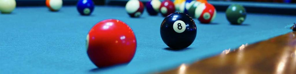Myrtle Beach Pool Table Movers Featured Image 3