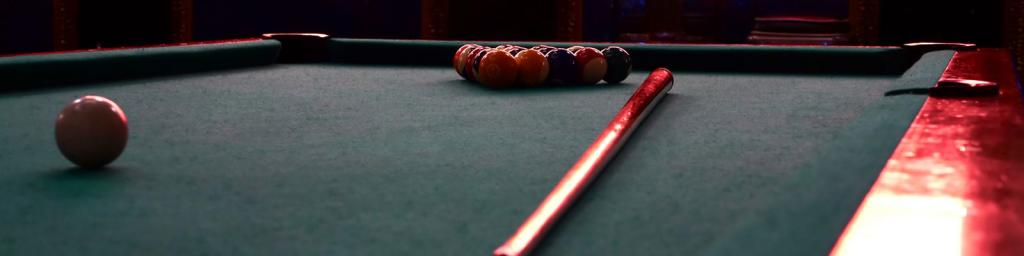 Myrtle Beach Pool Table Movers Featured Image 7