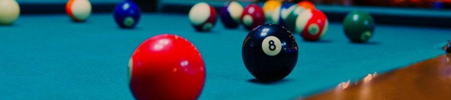Pro pool table moves and repair, Myrtle Beach