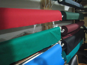 Myrtle Beach pool table movers pool table cloth colors