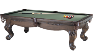 Myrtle Beach Pool Table Movers, we provide pool table services and repairs.