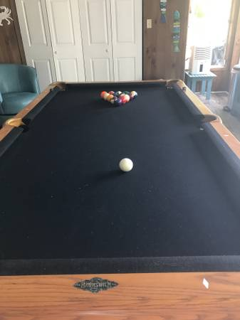 Pool Tables For Sale Listings On Myrtle BeachSOLO Sell A Pool Table - Move my pool table
